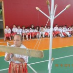 Festivalul de Toaca Cantec catre cer 028