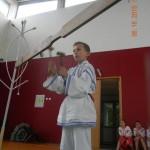 Festivalul de Toaca Cantec catre cer 034