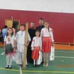 Festivalul de Toaca Cantec catre cer 047
