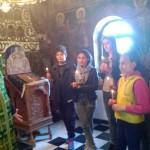 activitati cu elevii scoala nr. 162 (13)