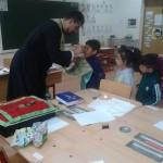 elevii impartasiti in cadrul scolii 153 (11)