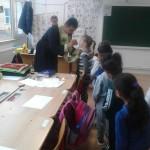 elevii impartasiti in cadrul scolii 153 (8)